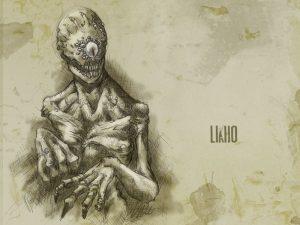 licho